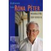 Andrassew Iván Róna Péter - Miskolctól Oxfordig