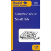Andrew C. Rouse Small Ads