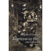 Schäffer Erzsébet Káprázat az élet!