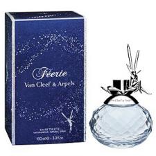 Van Cleef & Arpels Féerie EDT 30 ml parfüm és kölni