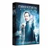 Dvd Dresden akták (díszdoboz)