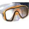 Búvárszemüveg KARISMA 3010