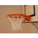 Kosárlabdahaló, verseny I.