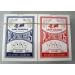 Póker kártya / römi kártya CART CLASSIC