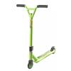 Roller SPARTAN STUNT GREEN