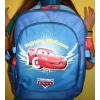 Hátizsák Cars - 516889