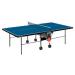 SPONETA beltéri pingpongasztal S1-27i