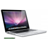 Apple MacBook i5 DDR3 1280x800 MacOSX Lion