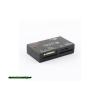 Modecom LCR-10 Kártyaolvasó