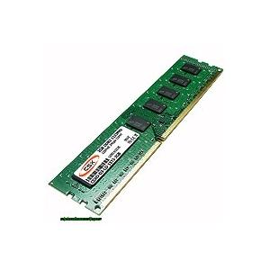 CSX 8GB DDR3 1333MHz KIT2