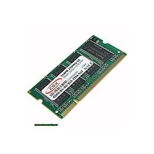 CSX 1GB DDR 400Mhz NB