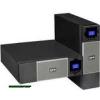 EATON 5PX 1500i RT2U vonali interaktív 1:1 UPS 1500VA, Soros, USB