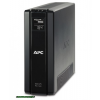APC Power-Saving Back-UPS Pro 1500, 230V, Schuko 1500VA,USB