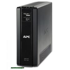 APC Power-Saving Back-UPS Pro 1500, 230V, Schuko 1500VA,USB szünetmentes áramforrás