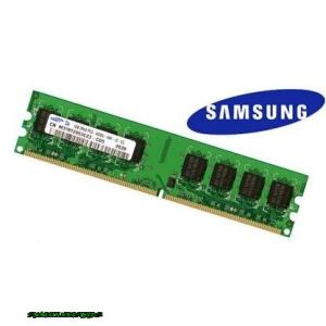 Samsung 8GB DDR3 RAM 1333 Mhz SODIMM
