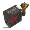 HKC V-650 650W V-POWER 12cm PFC,  20+4 650W, 1xFAN, 12cm, Passzív PFC