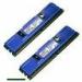 CSX 4GB DDR2 800MHz Overclocking KIT2