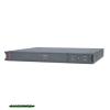 APC Smart UPS SC 450VA 230V - 1U Rackmount/Tower  450VA, Soros