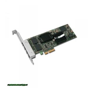 Intel Gigabit ET2 (PCI Express, 10/100/1000Base-T)