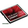 Kingston 32GB Compact Flash Ultimate 266x