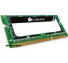 Corsair 8GB DDR3 1600MHz NB memória (ram)