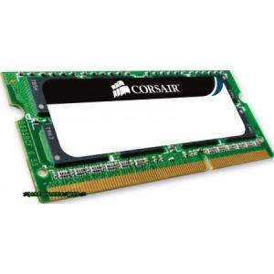 Corsair 8GB DDR3 1600MHz NB