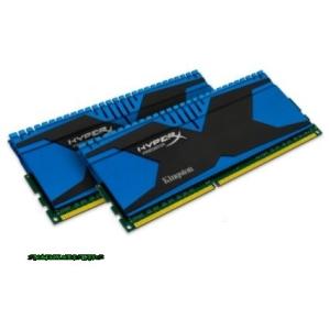 Kingston 8GB DDR3 2400MHz Kit2 HyperX XMP Predator Series