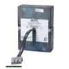 APC Akkumulátor BackUps RBC33 24V