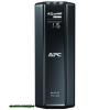 APC BACK UPS PRO 1200VA 1200VA, USB