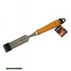 favéső 32mm, kanadai bükkfa nyél, C.V. penge, HRC58-62