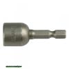 behajtó hatlapfejű csavarhoz ; 10×48mm, hatszög befogás, CV, mágneses