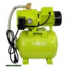 házi vízmű 750W Extol Craft, szállító teljesítmény: 5,4m3/h, max. száll. 46 m, tartály: 20L