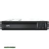 APC SMART-UPS 1500VA 2U RM 1500VA, Soros, USB