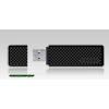 Transcend 16GB Jetflash 780,  USB 3.0
