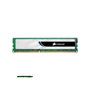 Corsair 4GB DDR3 1600MHZ