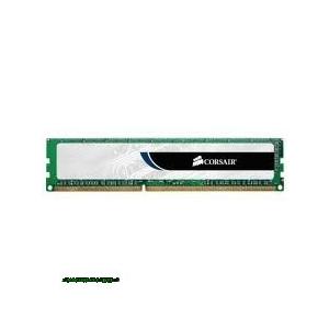 Corsair 4GB DDR3 1600MHZ