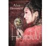 Alan Brennert Honolulu regény