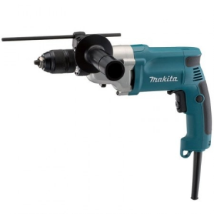 Makita DP4011 kétfokozatú fúrógép, 720 W