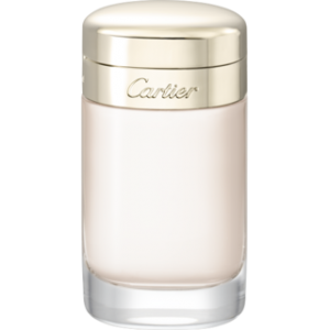 Cartier Baiser Volé EDT 50 ml