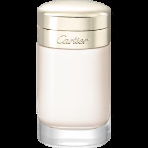 Cartier Baiser Volé EDT 50 ml
