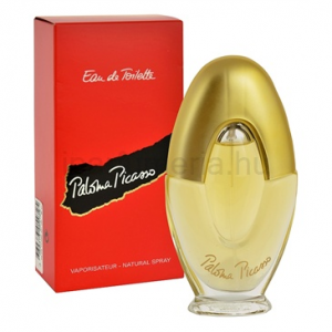 Paloma Picasso Paloma Picasso EDT 50 ml