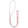 iPod touch loop (rózsaszín)