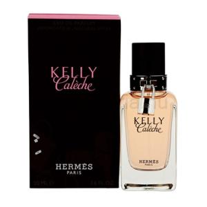 Hermés Kelly Caleche EDP 50 ml