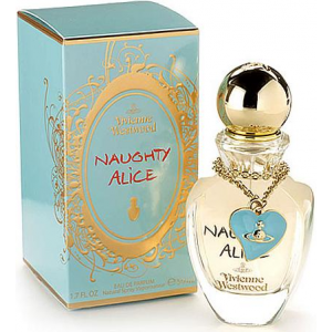 Vivienne Westwood Naughty Alice EDP 75 ml