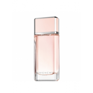 Givenchy Dahlia Noir EDP 30 ml
