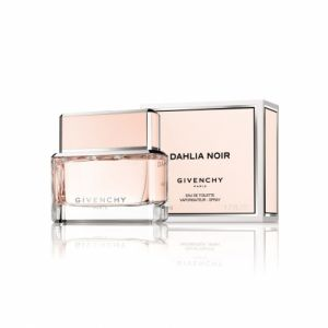 Givenchy Dahlia Noir EDT 75 ml