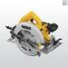 Dewalt DWE575K-QS DeWalt körfűrész
