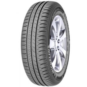 MICHELIN Energy Saver * 195/55 R16