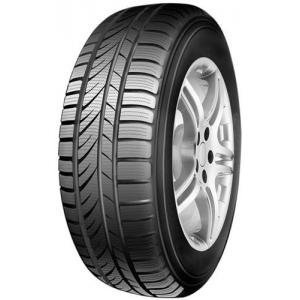 Infinity INF-049 215/55 R16