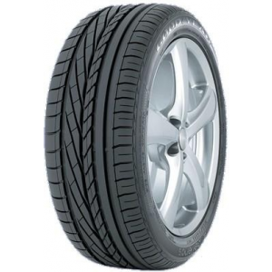 GOODYEAR Excellence * ROF 245/45 R19
